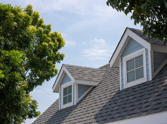 roof shingles nashua