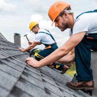 roof company nashua nh