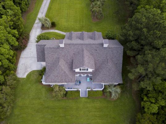 roof installation company nashua nh