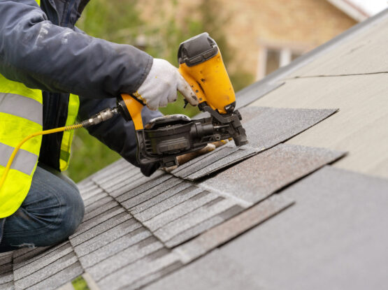 roof replacement nashua nh
